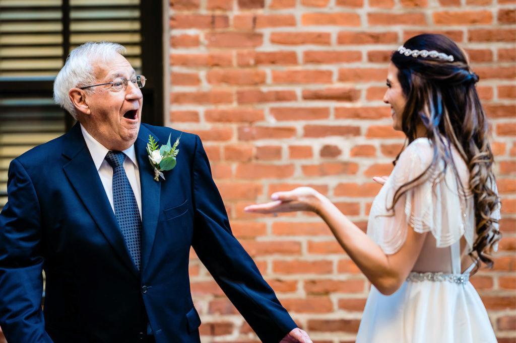 first look grandpa scott josuweit