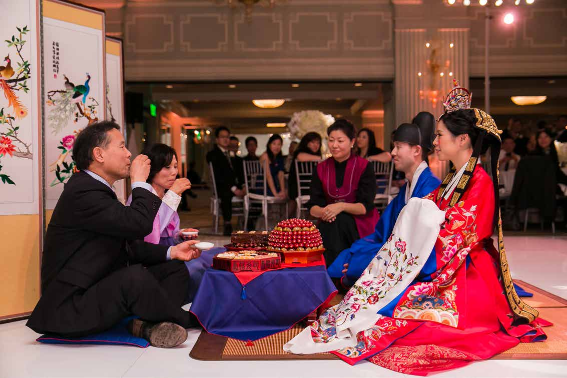 Korean-Wedding-Traditions-feature