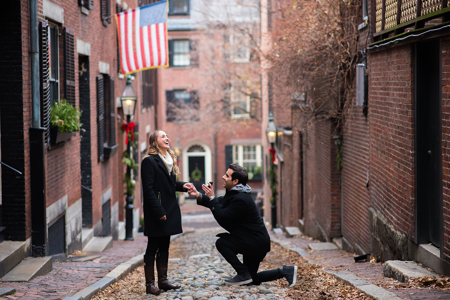 beacon-hill-engagement-photo-nicole-chan