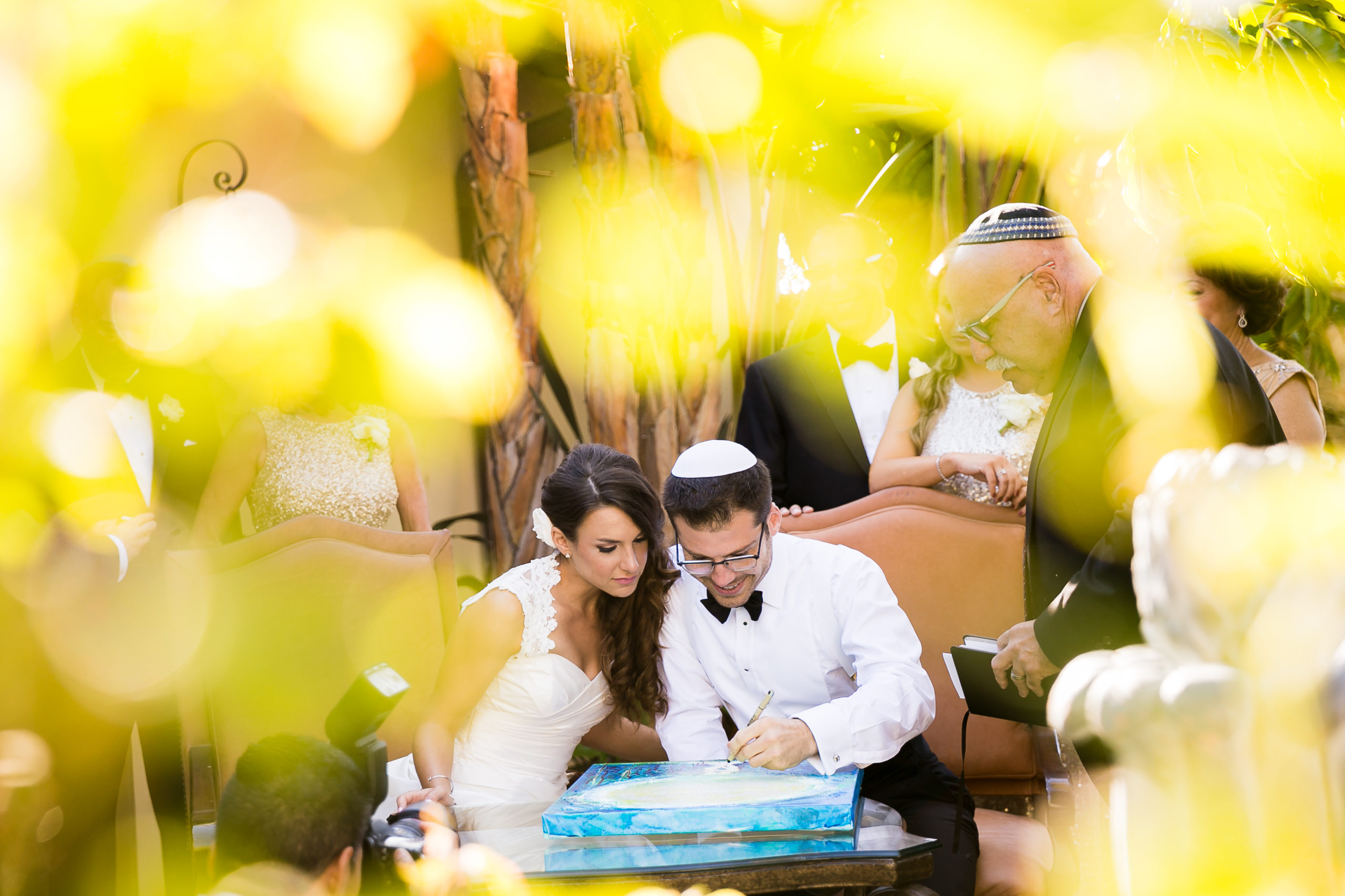 ketubah-jewish-wedding-photography