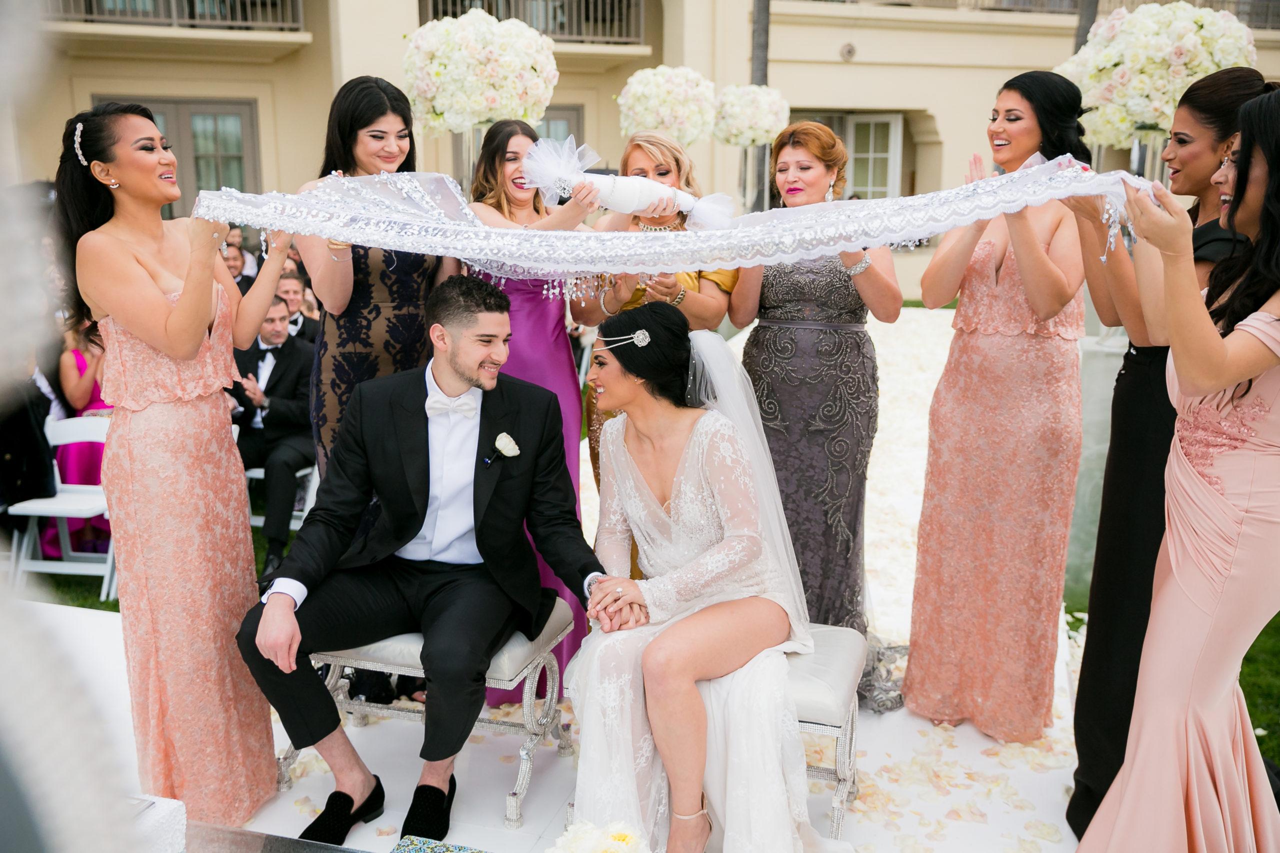 persian-wedding-traditions