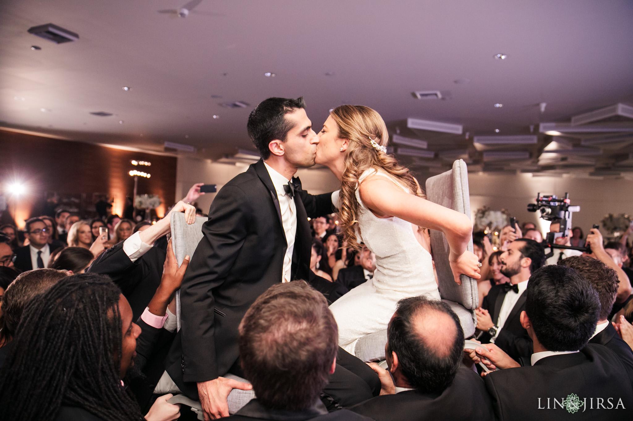 034-hyatt-regency-LAX-los-angeles-jewish-persian-wedding