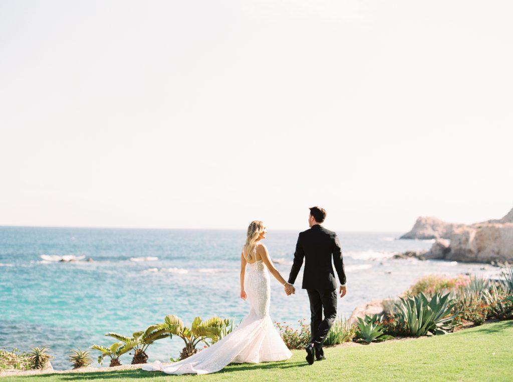 08-jewish-wedding-chileno-bay-resort-san-jose-del-cabo