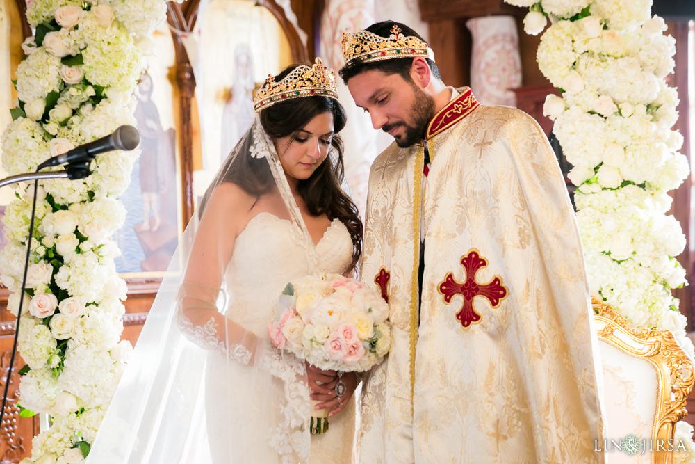 Egyptian-wedding-traditions-coptic-christian-posed-trump-national-golf-club-rancho-palos-verdes-wedding-photographer-wedding-ceremony