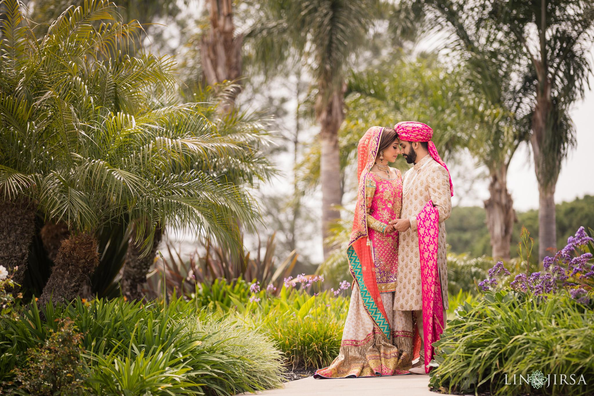 Muslim-Wedding-traditions-laguna-cliffs-marriott-muslim-couple-wedding-photography-feature