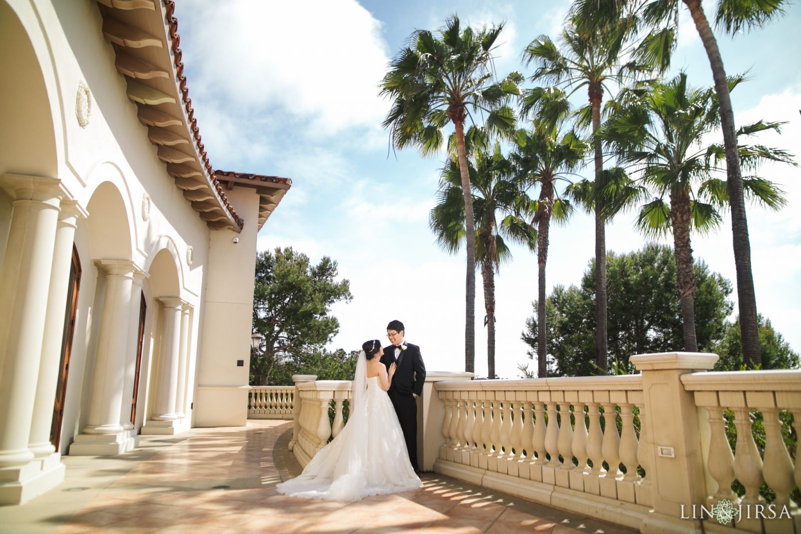 Ultimate-Guide-To-Wedding-Venue-Tours