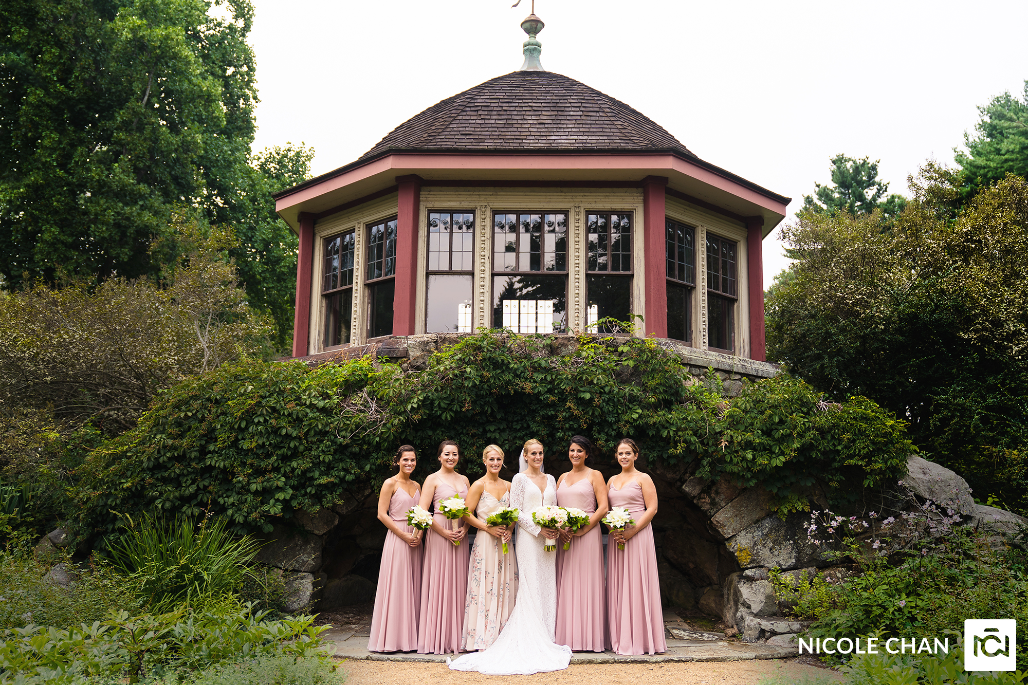 bridal-party-bridesmaids-nicole-chan-photography