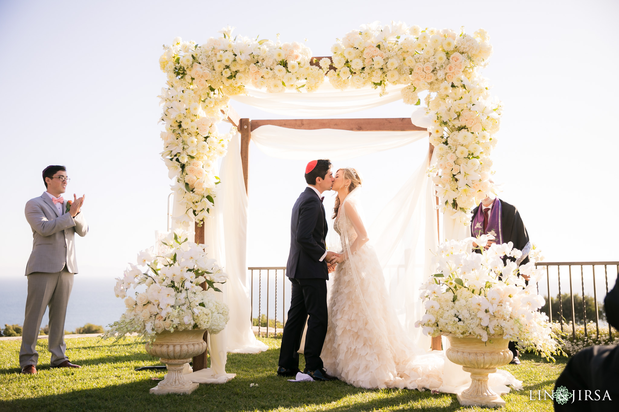 chuppah-in-Jewish-Weddings-trump-national-golf-course-jewish-wedding-photography