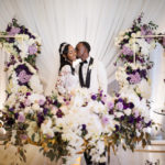 African-Wedding-Traditions-Bride-and-groom