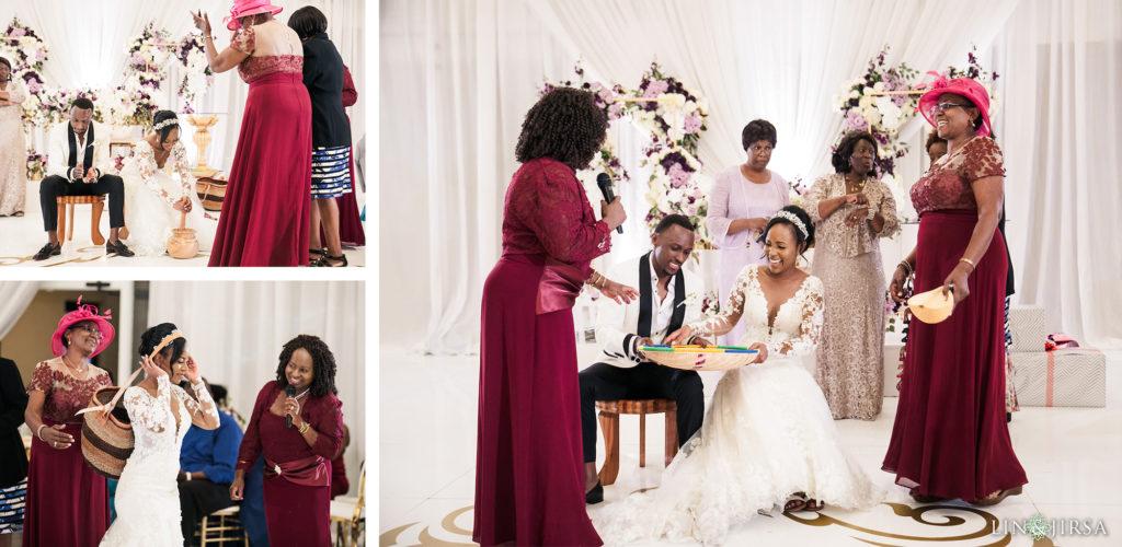 African-Wedding-Traditions-headwear