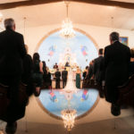 Armenian-wedding-traditions-feature