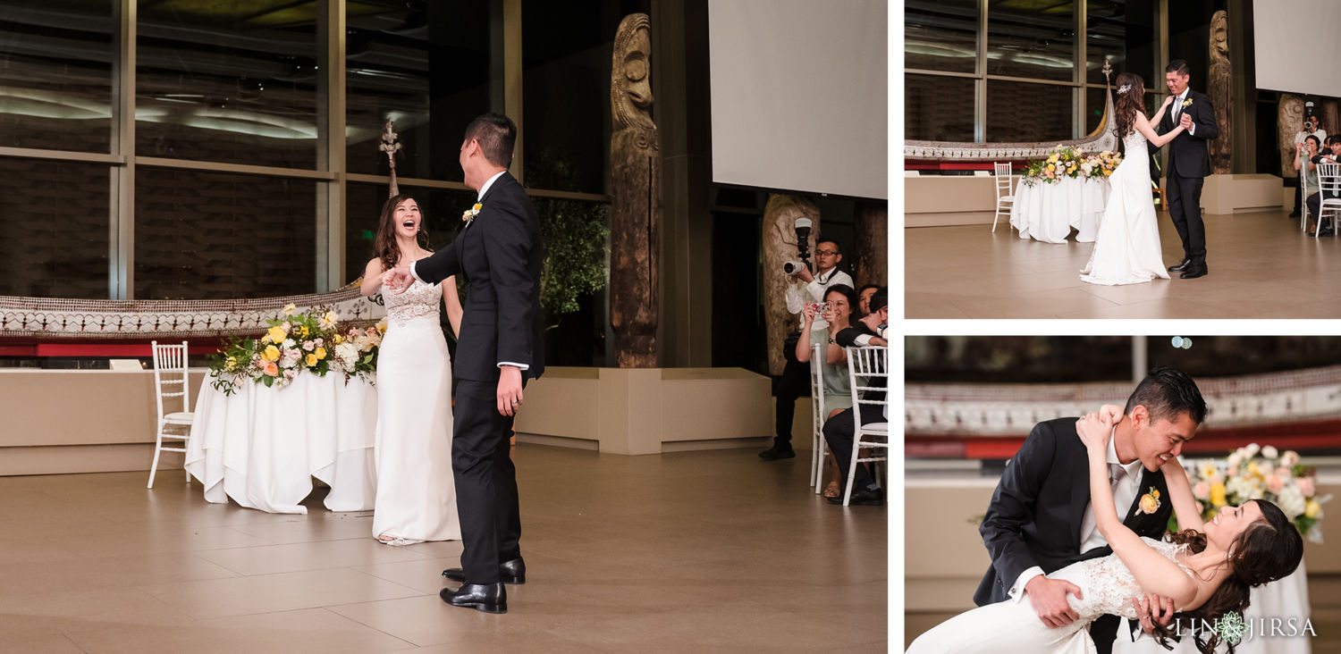 first-dance-wedding-tips-and-suggestions