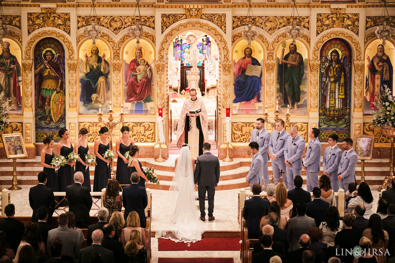 greek-wedding-traditions-orthodox-church-ceremony-main-01