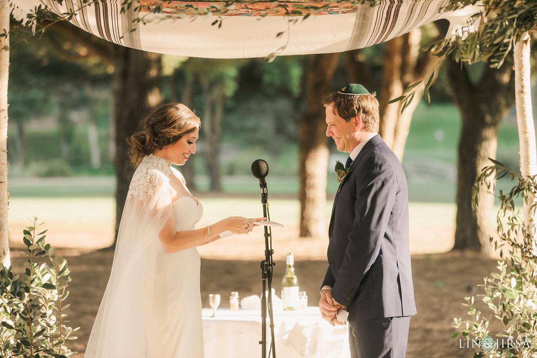 how-to-write-wedding-vows