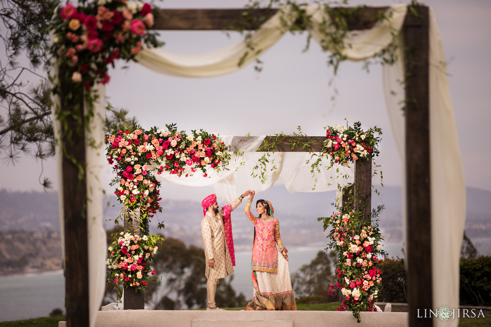 nikah-ceremony-complete-guide-muslim-wedding-traditions-feature