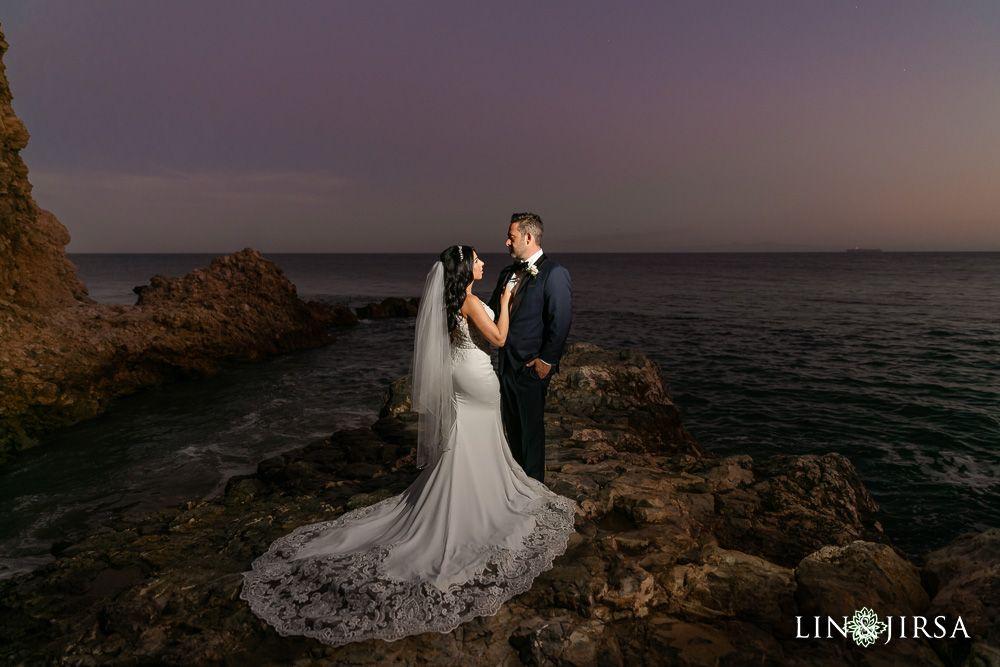 romantic-wedding-vows