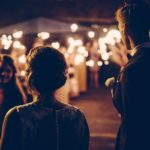 country-first-dance-songs