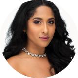 Shivani Reddy