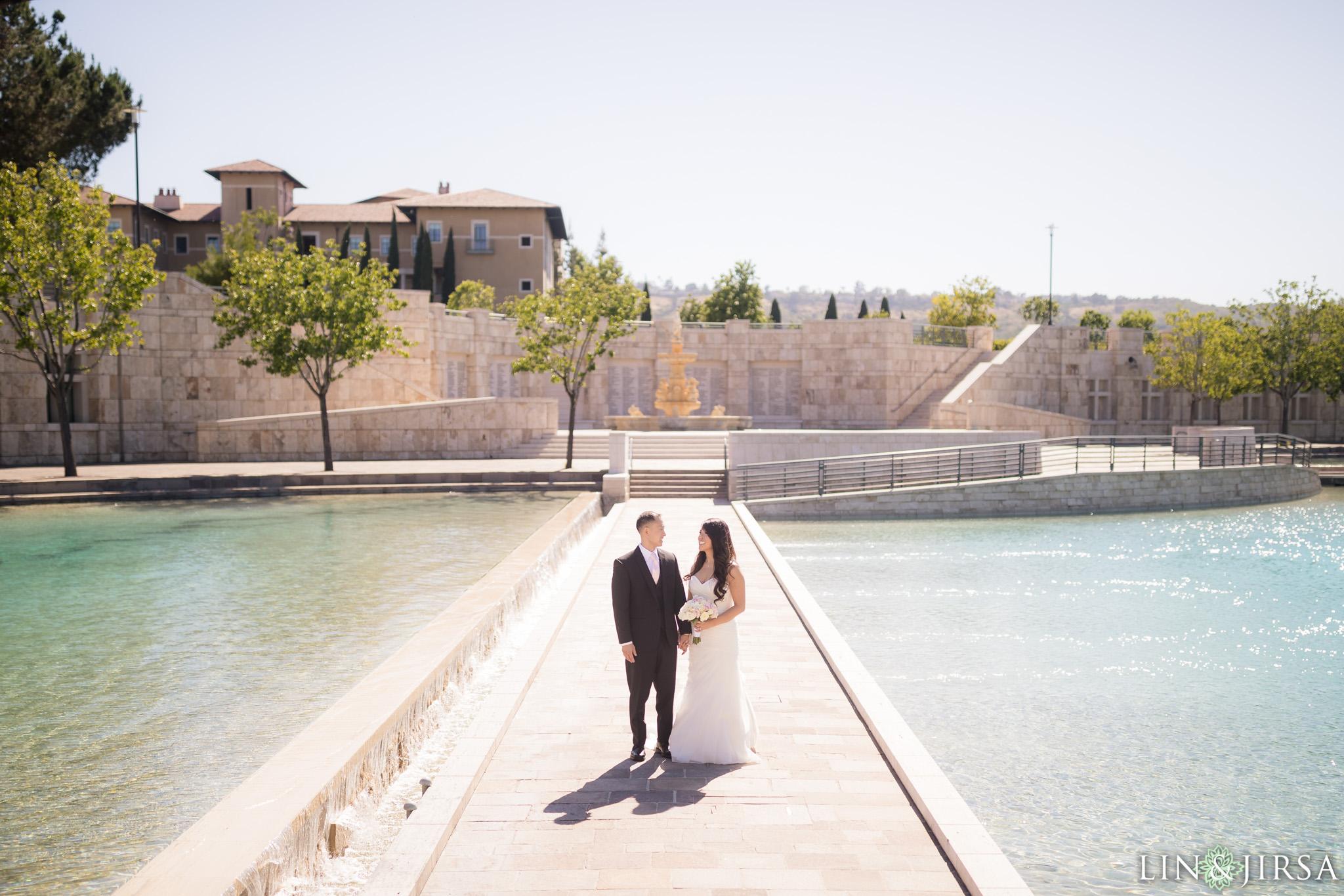 aliso viejo wedding lin and jirsa photography