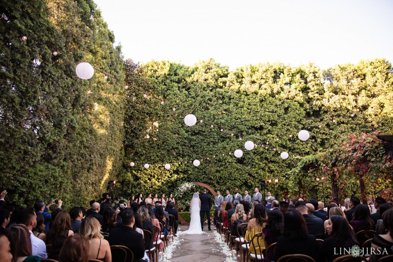 franciscan gardens wedding lin and jirsa photography