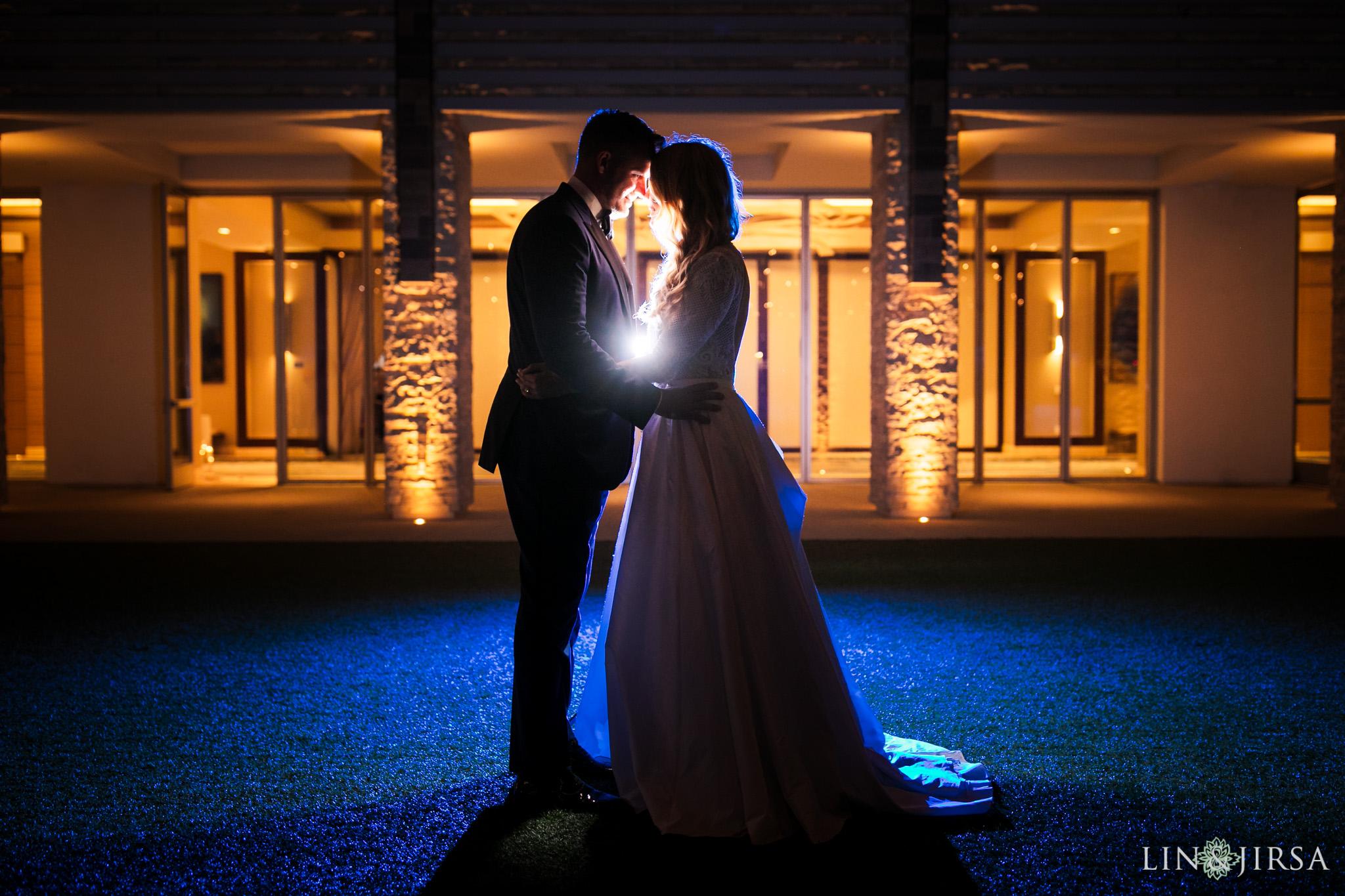 pasea hotel and spa wedding lin and jirsa photography