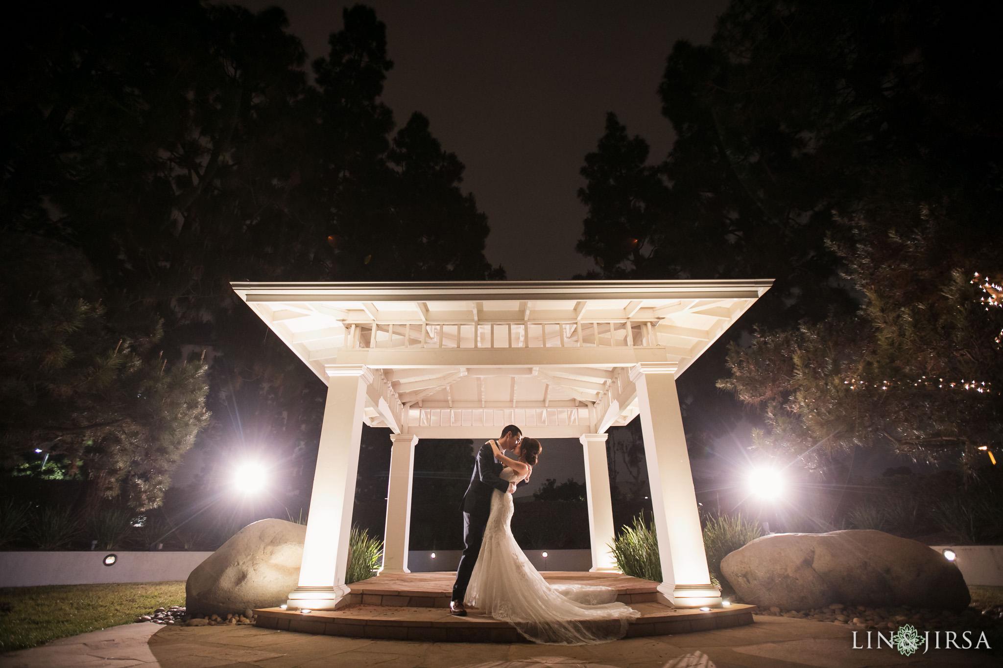 turnip rose wedding lin and jirsa photography