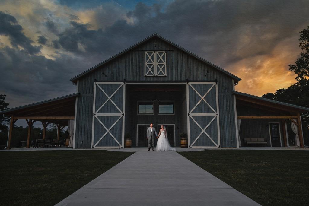 rey benasfre wedding photography