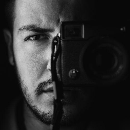Jason vinson profile x