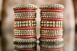 bangles bracelets