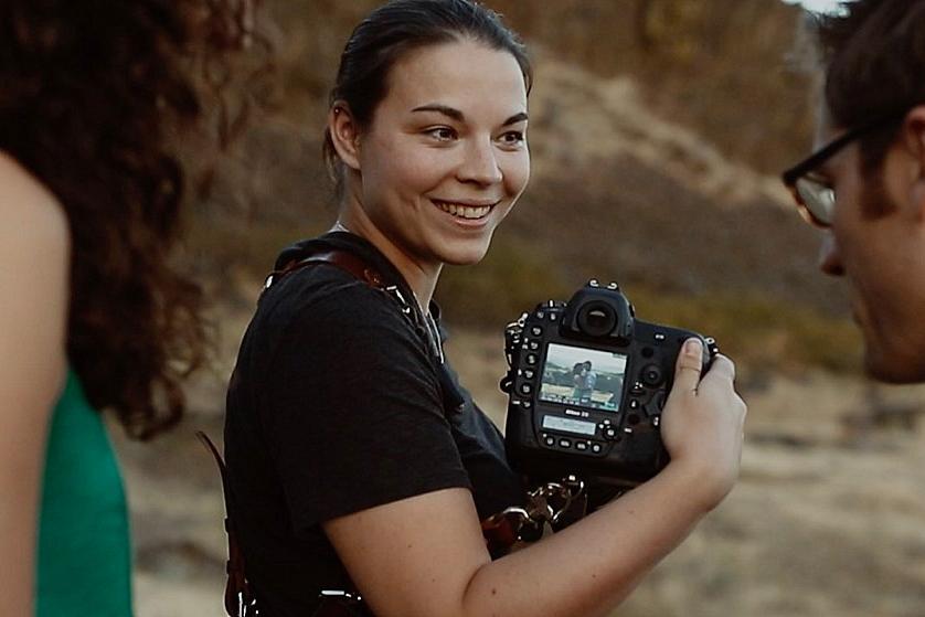 megan allen photography profile