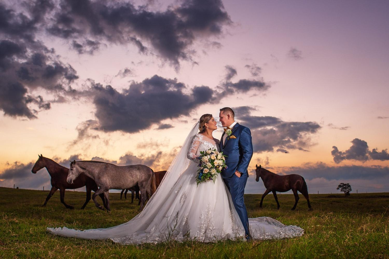 Costa Rica Wedding Photographer Mauricio Urena Photography