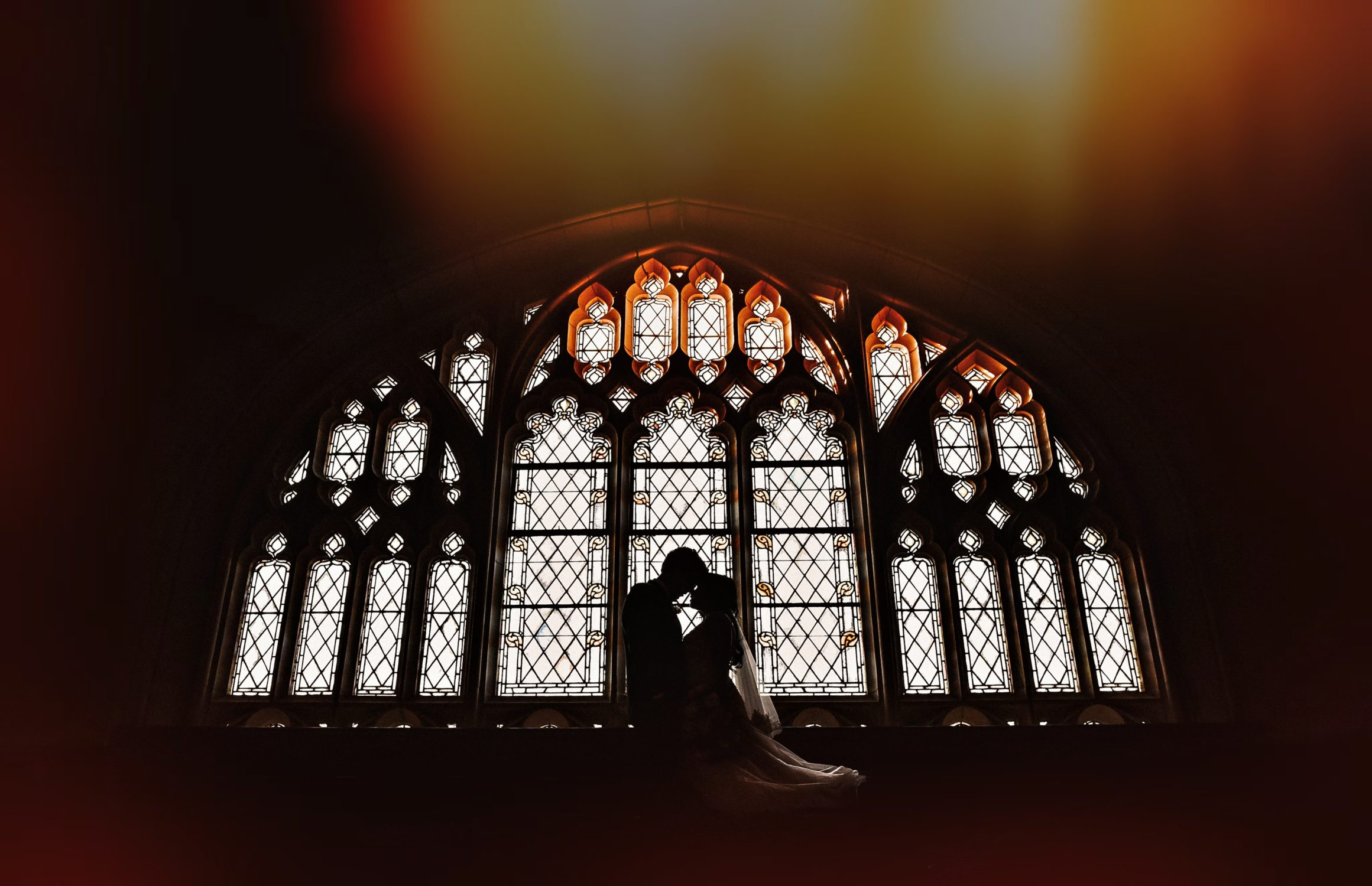 Graham Chapel elizabeth lloyd photography