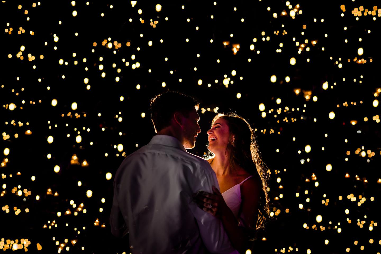 creative wedding photography dance jason vinson