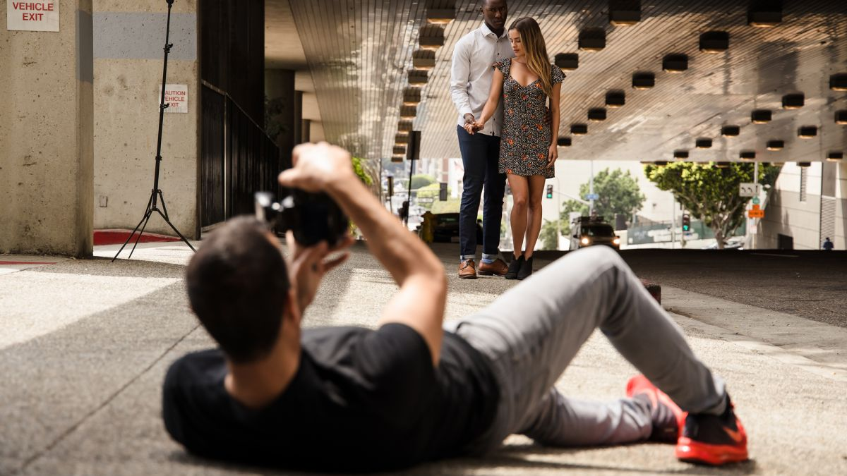 engagement photography tips and ideas find the right photographer bts