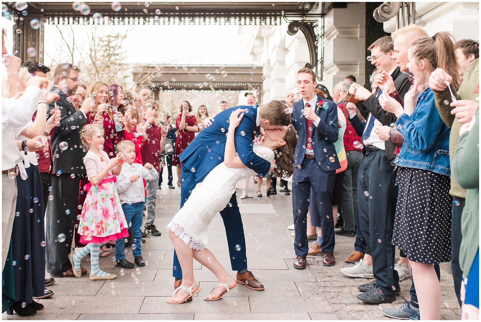 joseph smith memorial wedding jessie and dallin photography