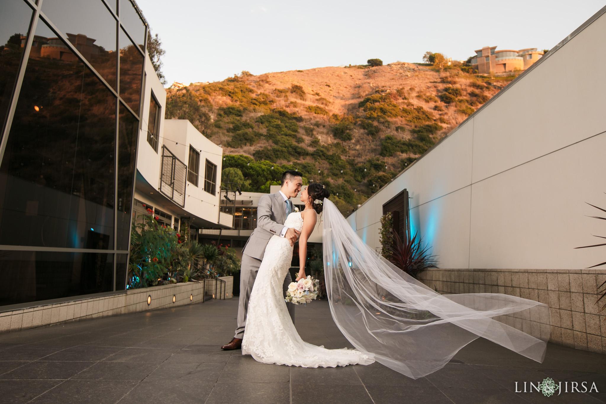 seven degrees wedding lin and jirsa photography