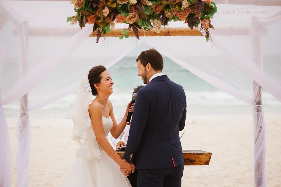 anna y jose hotel wedding citlalli rico photography