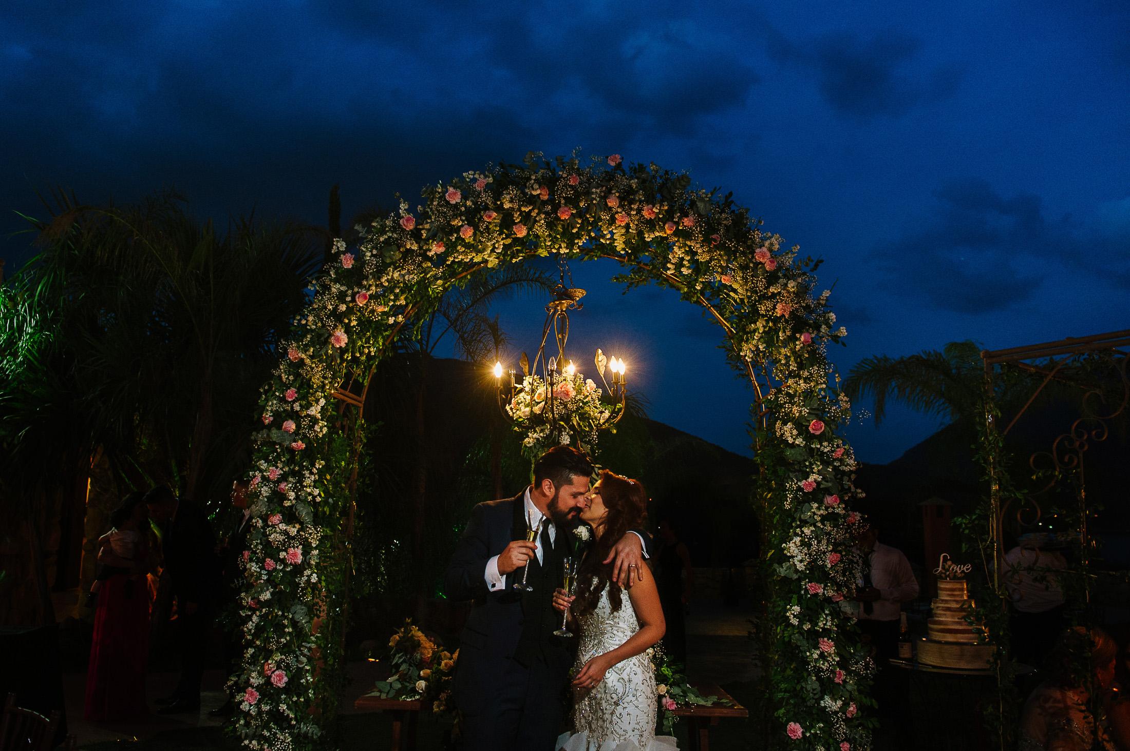 antigua hacienda de santiago wedding citlalli rico photography