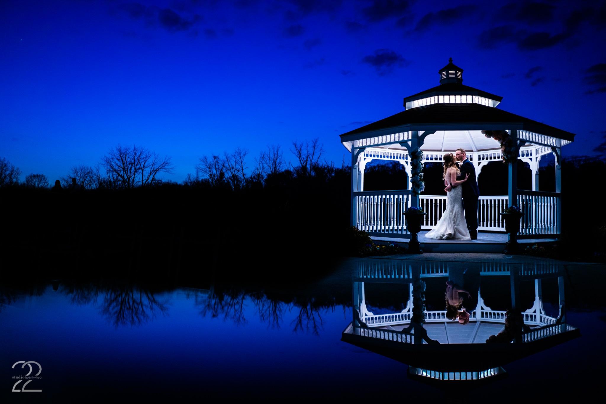 aston oaks golf club wedding studio twenty two photography