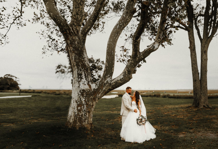 atlantic city country club wedding twisted oaks studio photography