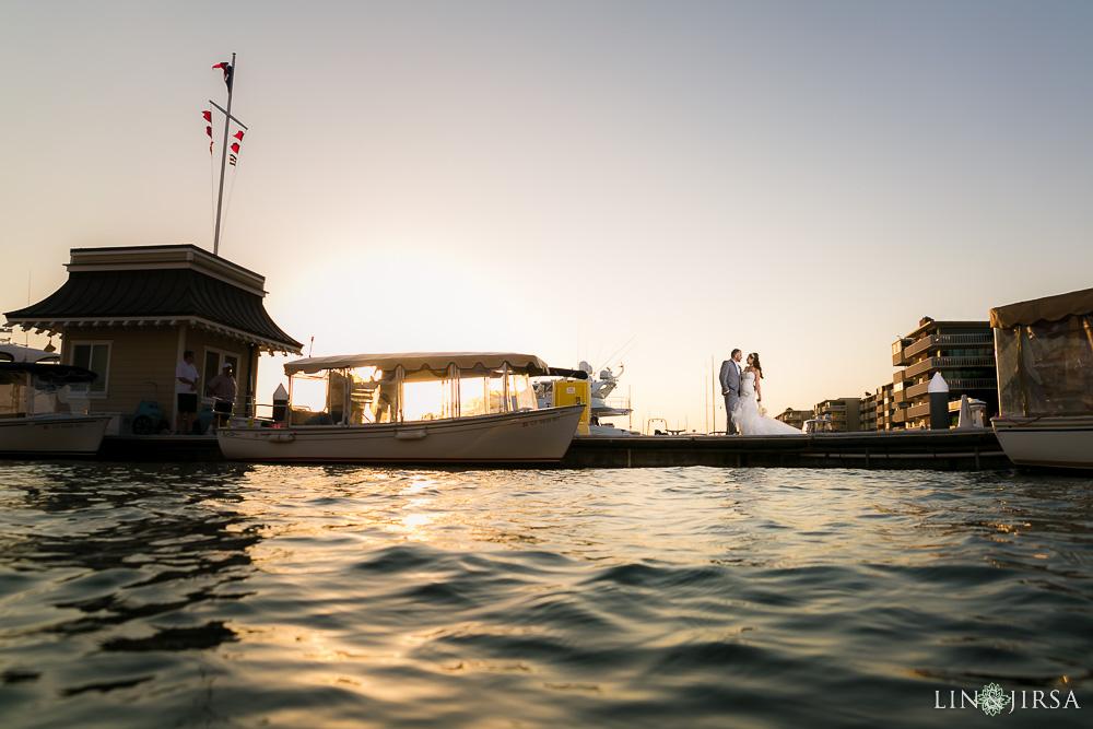 balboa bay resort wedding lin and jirsa photography