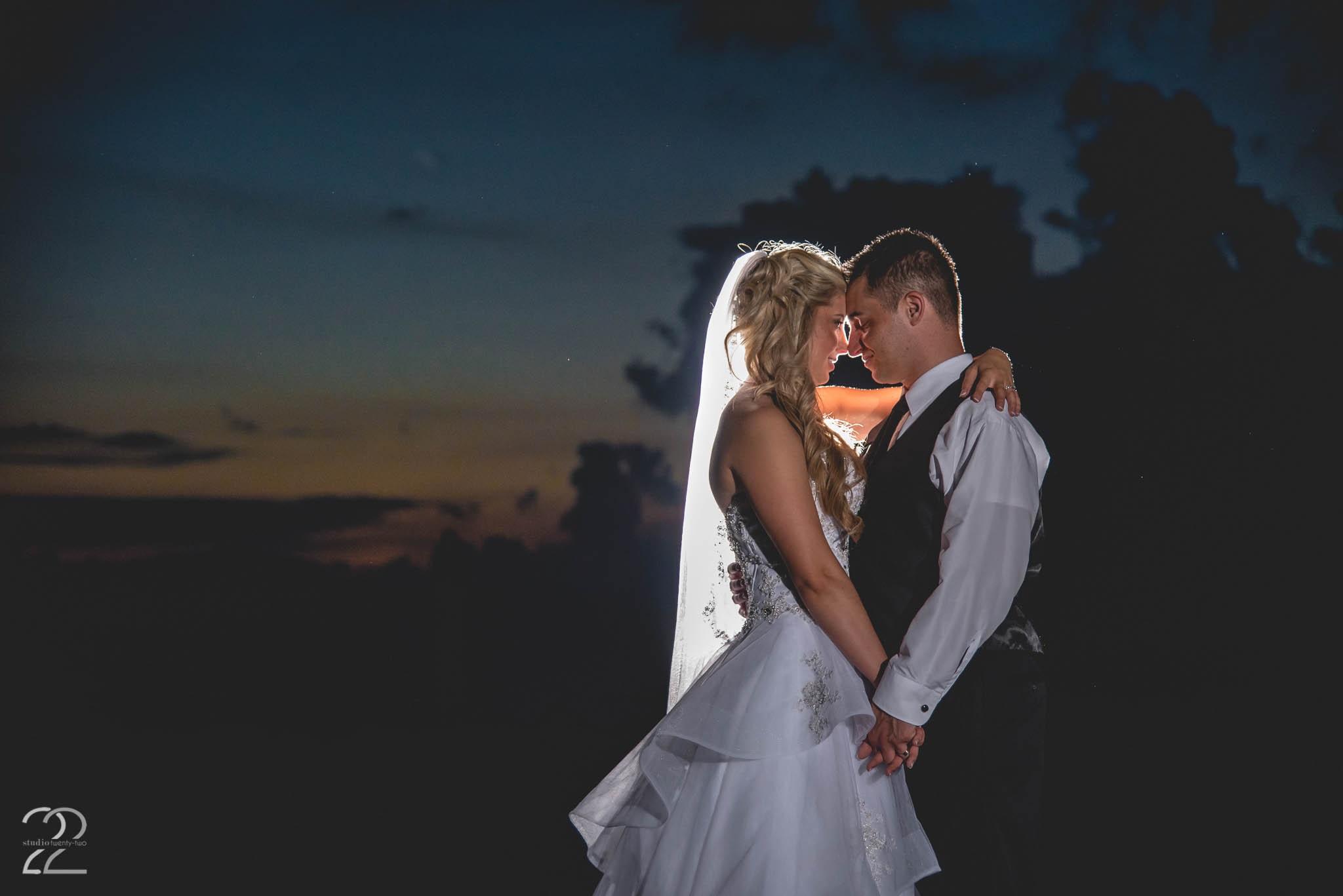 beavercreek golf club wedding studio twenty two photography