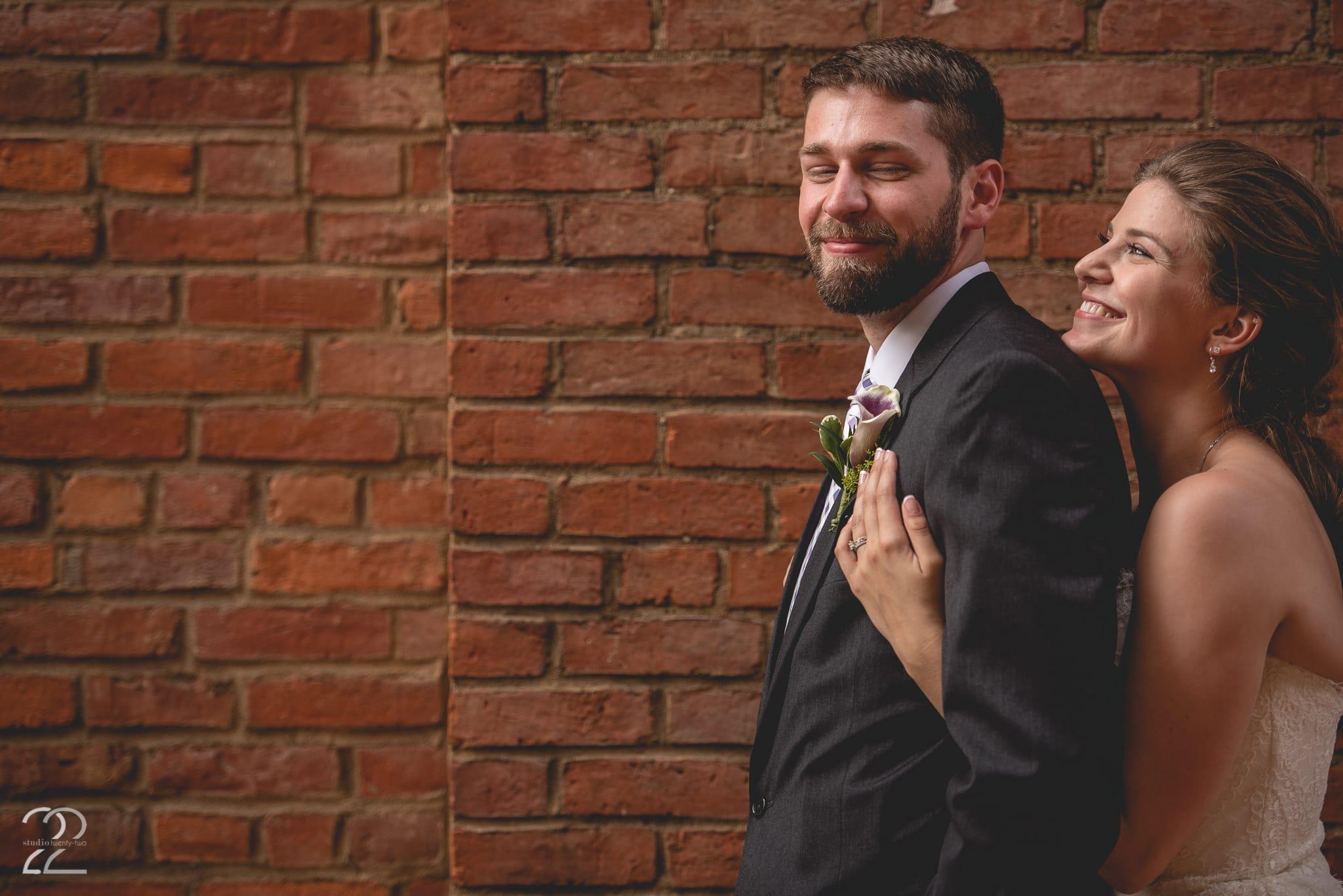 bell event centre wedding studio twenty two photography