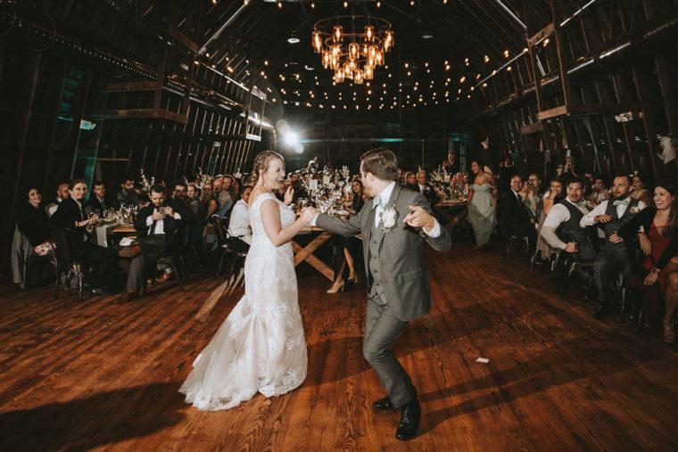 bishop farmstead wedding twisted oaks studio photography