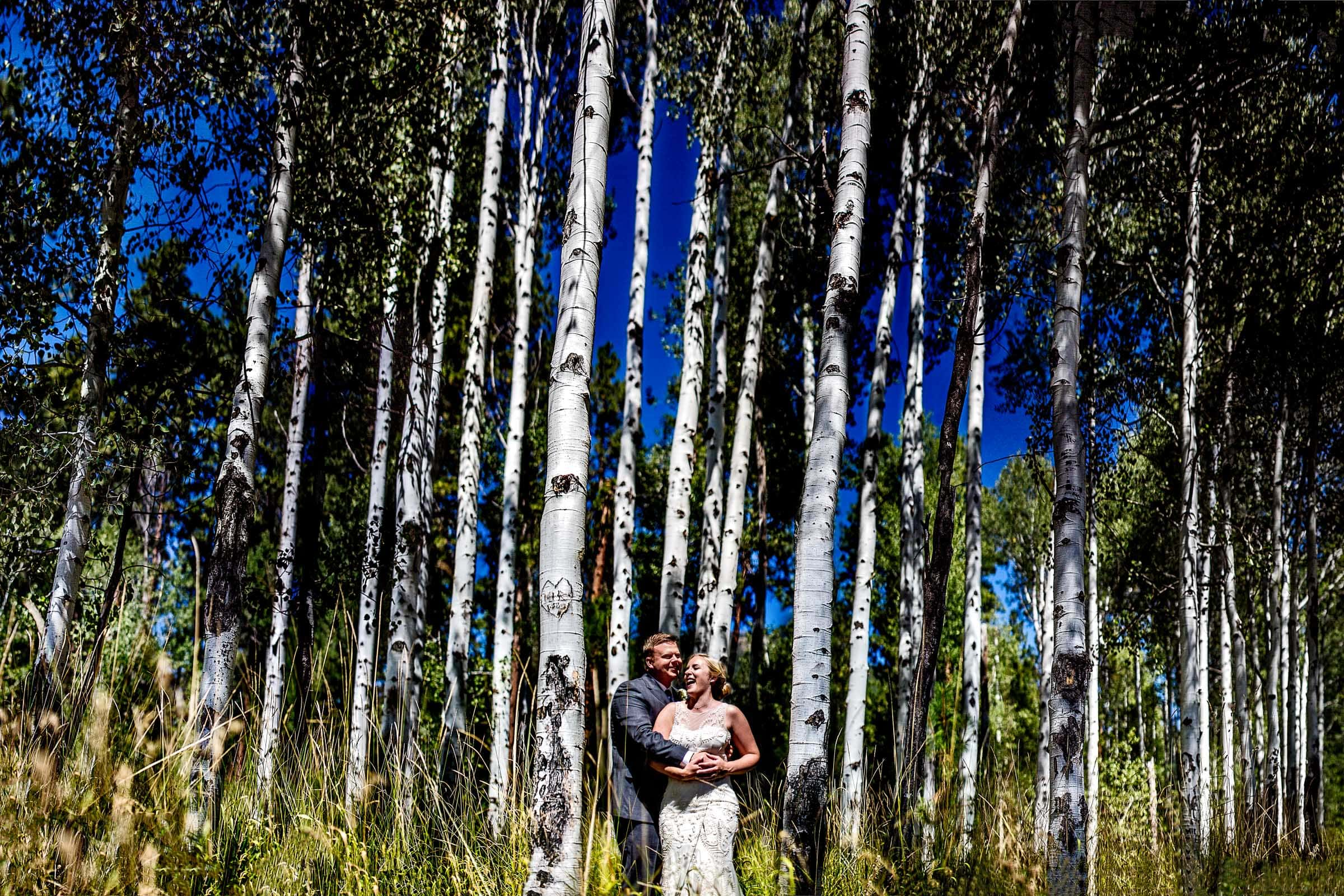 black butte ranch wedding jos and tree photography
