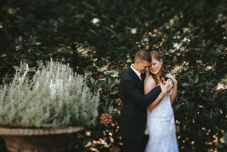 bradford estate wedding twisted oaks studio photography