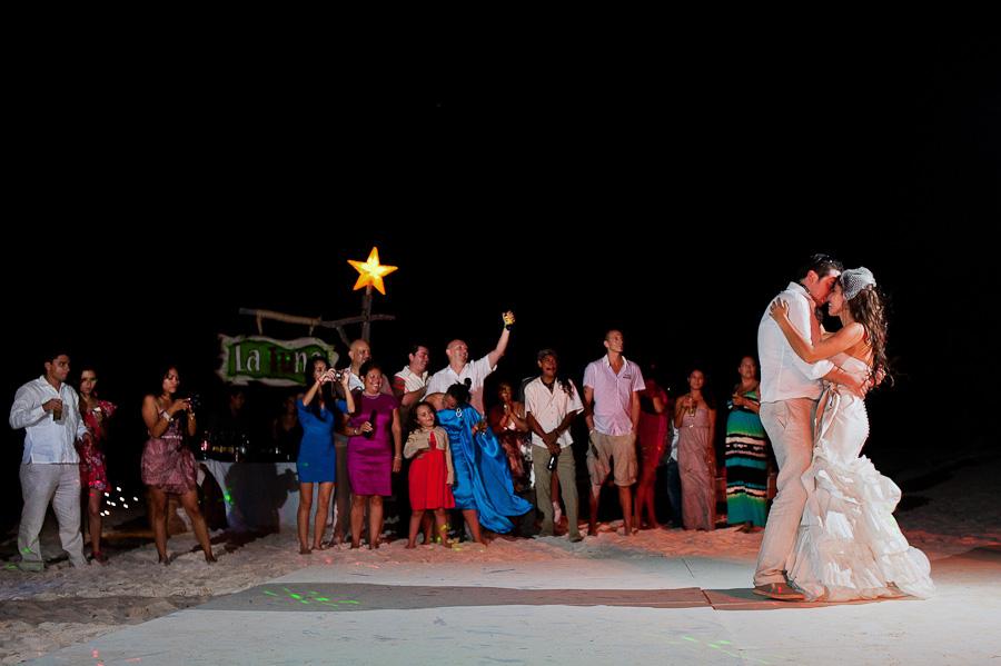 cabanas la luna wedding citlalli rico photography