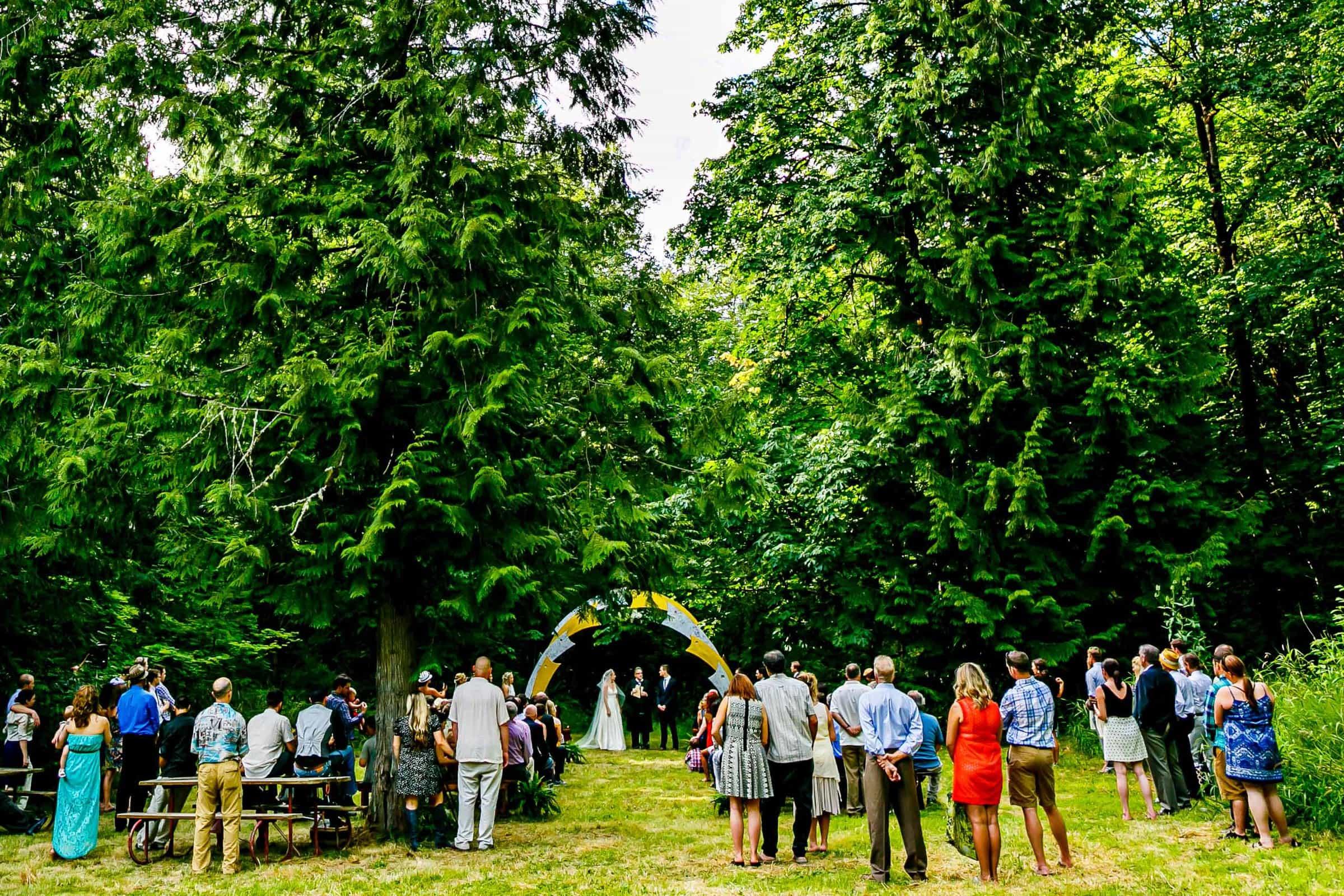 camp angelos wedding jos and tree photography