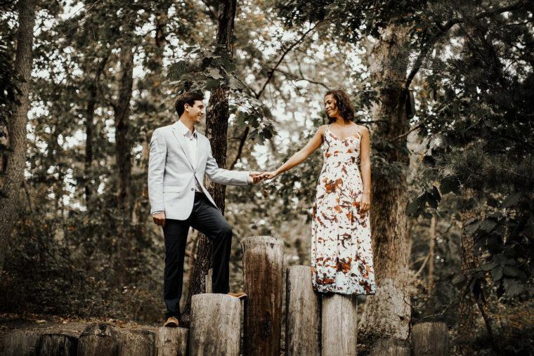 camp ockanickon wedding twisted oaks studio photography