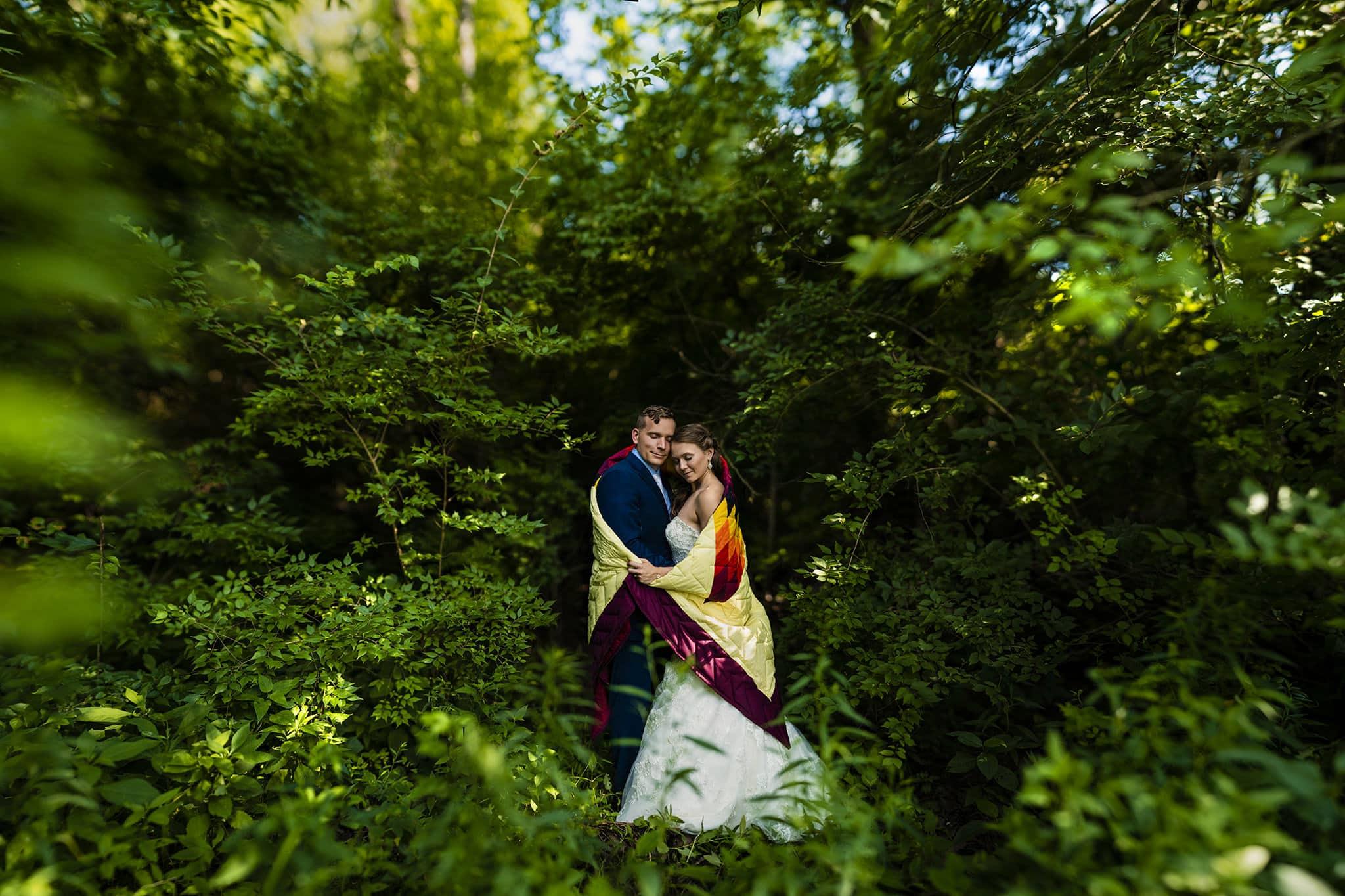 canopy creek farm wedding studio twenty two photography